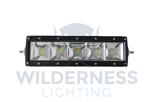 "Wilderness Lighting 10"" Scene Light"